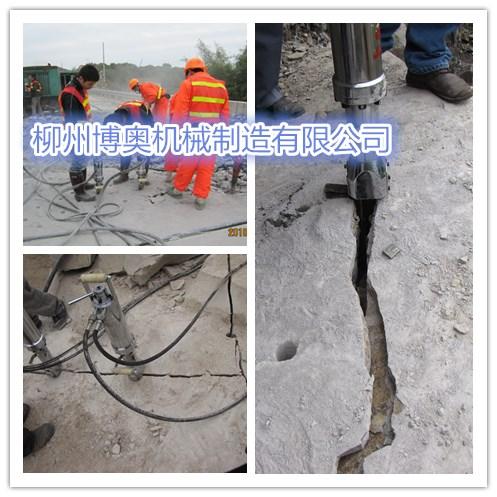 安全拆除钢筋混凝土的工作伙伴的介绍/价格