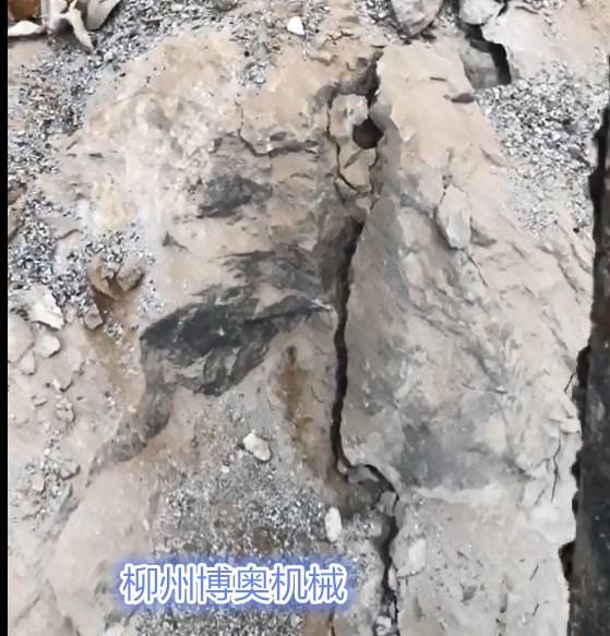 广东劈裂机产量高吗