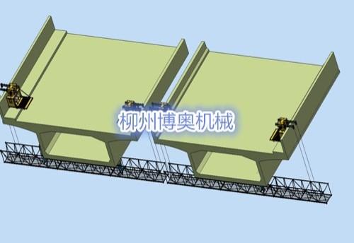 為什么新型橋梁檢測車好用/檢測車工作原理介紹
