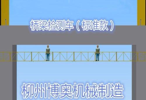橋梁檢測標準款_副本