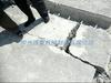 FL80型号钢筋混凝土水泥破拆劈裂机