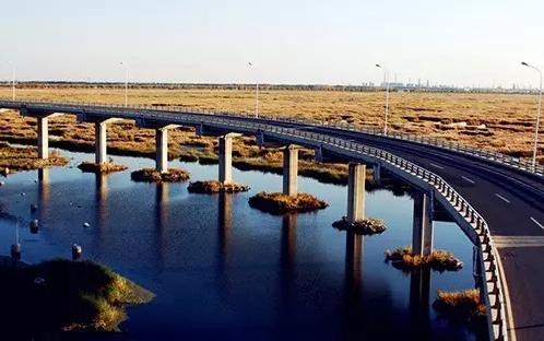 常规桥梁出现的病害问题及桥梁病害维修办法