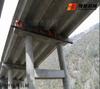 桥梁检测车参考价格